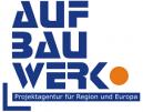 Aufbauwerk Region Leipzig GmbH